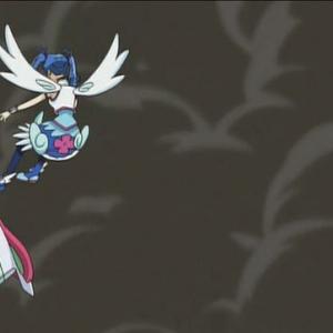 効果ダメージで壁三枚ぶち抜くアニメ「遊☆戯☆王VRAINS・26話」