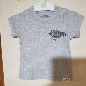 きららオリジナルTシャツ販売開始