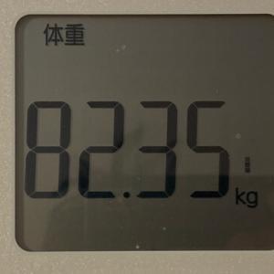 12/31  おやらかしダイエット2020 終了のご報告