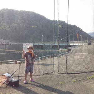 ゆづと男釣り旅 常神半島を満喫