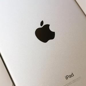 今のApple製品はエントリーモデルでも十分使える。もはや付加価値に値段設定の意味があるのだとiPadmini5を使って実感した。