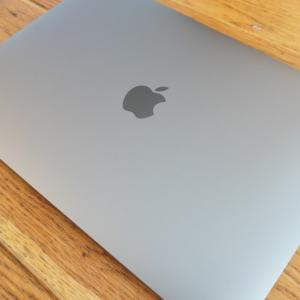 【M1】【Mac】【レビュー】あの年末の狂想曲の中で僕は、冷めない夢を見ていた事にどこかで気付いていた。