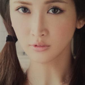 最高級のお肌の持ち主の紗栄子さんの秘密。