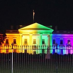 同性婚合法化:アメリカ南部の反応