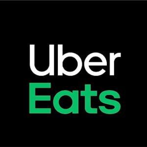 無料のUber Eatsを得て・・・