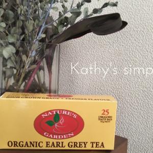 【ecology】美味しい紅茶とSDGs