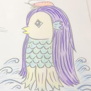 コロナ退散!安定、浄化のAMABIEイメージブレスレット☆