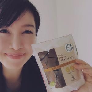 ☆美容によいチョコレートの選び方☆