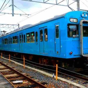 ラストラン!橋本駅の賑わい