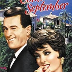 『九月になれば』を観て