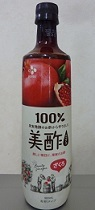 その差が300円となると、昨日は買うのをやめました。