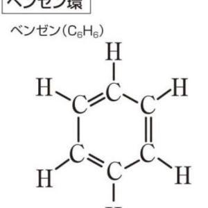 泣きそう、、、から楽しかった!!!に変わった分子栄養学♡