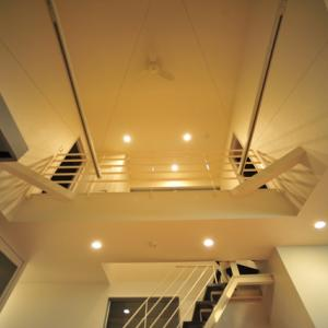 新築一戸建てに住みたい・手狭の家を増築、リビング階段、テラスにリフォーム・家を建てたい