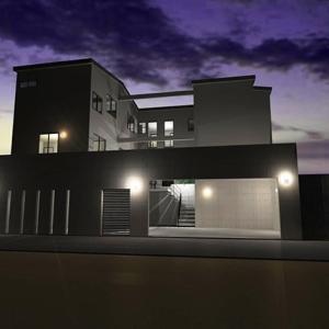 新築、建替え、リフォーム、リノベーション・狭小住宅~大きな家、ハイクラスな住宅まで対応。