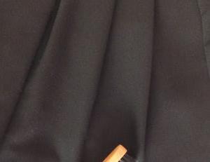 念願の洋服ブラシ