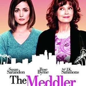 【映画】マダム・メドラー おせっかいは幸せの始まり