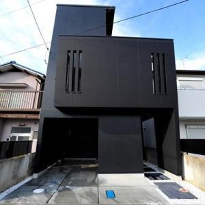 注文住宅モニター募集!京都,滋賀で限定3組様!