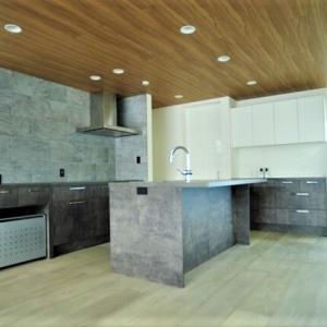 残1組!注文住宅モニター募集中!限定3組様、こだわりのデザインで家づくり