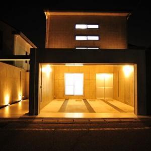 住んでみたい家、毎日いい家だと思って住みたい、そんな注文住宅を設計・デザインさせて頂きます。