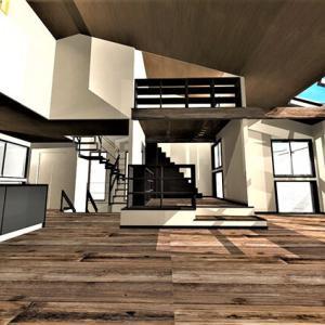 新型コロナ対策 ー Design 1st.一級建築士事務所