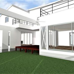 理想の家を建てたいとお考えのかたはお相談ください。無料相談・無料プラン受付中!