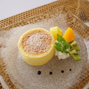 ☆峰山高原ホテル リラクシア☆レストランカフェ再開☆