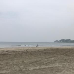 鎌倉 材木座 ムラキボート再びw