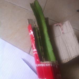 インドネシアの通販で買いました。