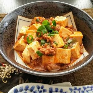 アジアの食事で、ストレス解消。