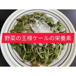 野菜の王様ケールさん&一恵のZOOMセッション満員御礼!