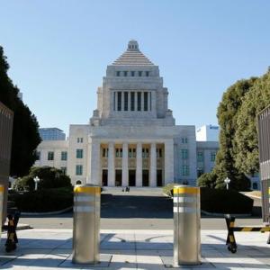 日米貿易協定法案が衆院通過、交渉再開時期など焦点に/安倍首相在任期間、憲政史上最長に