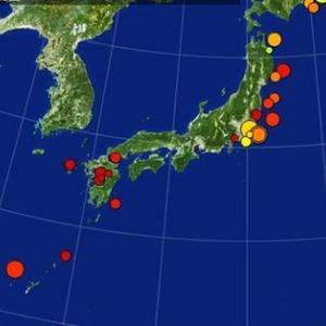 地震情報/東海第二差し止め訴訟で被告弁論