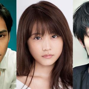 「太陽の子」NHK、三浦春馬さん出演番組は予定通り放送
