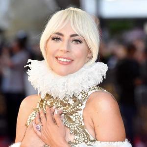 Gaga「911」WHOの広告塔!?/マドンナ・YOSHIKI・hyde/パンデミック劇場