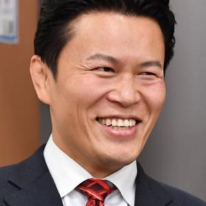 須藤元気氏 「前歯折れた(泣)」NWO/種苗法改正案/遺伝子組み換え食品&ワクチン