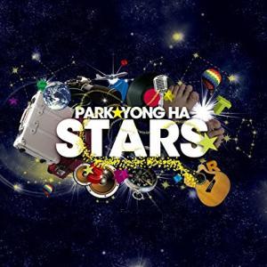 STARS/6月の星空/パンデミック100年周期説