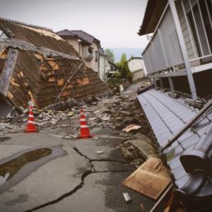地震情報/46分/米北東部豪雨、少なくとも46人死亡