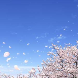 4月7日「緊急事態宣言」が来る!!
