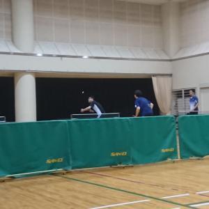10/12(土)~練習~