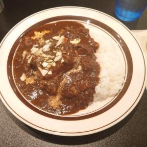 woof curry 麺山椒 たけめん