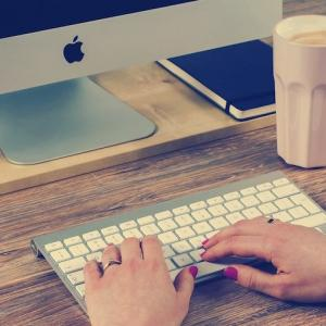 インドビザのオンライン申請の書き方と記入例【2020年版】