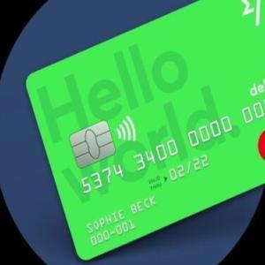 日本で解禁されたTransferWiseのデビットカードの申込方法やメリットを解説