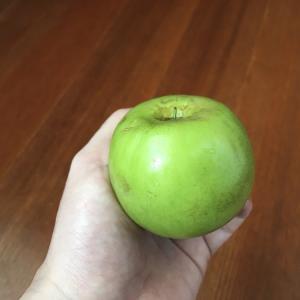 りんごの20倍のビタミンC!台湾ナツメの味や食べ方を紹介【通販でお取り寄せ】