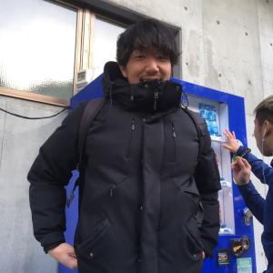 かまたま選手名鑑'20(新戦力編)