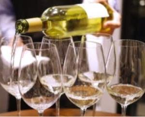 無限ワイン