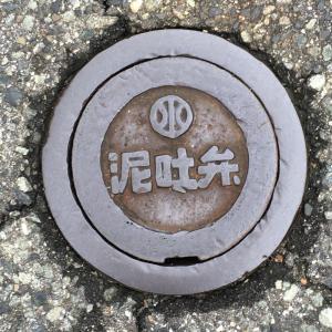 東海道蓋散歩 豊橋宿~岡崎宿 その5