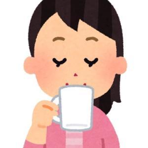 妊娠を考えている間はカフェインを控えた方が良いのでしょうか?