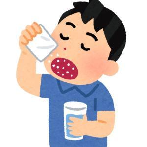 Q.漢方を朝食前に服用するように言われましたが、朝食はいつも食べていません。どうすれば良いの?