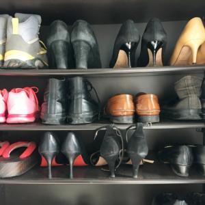 ニューハーフ・MTFの靴選び どこでハイヒールを買うか