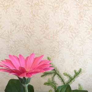 今週の花定期便☆